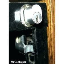 File Cabinet Locks Home Depot by Lateral File Cabinet Lock Bar Full Image For File Cabinet Lock Bar