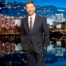 Hey Jimmy Kimmel Halloween Candy 2016 by Watch Jimmy Kimmel Tell His Daughter He Ate All Her Halloween Candy