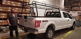 Truck Racks By Rack-It | Al-Van Equip Rackit Truck Racks Look At This Monster A Custom Rack For For A Ford F150 Lweight Alinum Ladder Pickup Trucks Expertec Commercial Vans And Work Black Removable Texas Hlr Westin Automotive Headache Rimrock Mfg Off Road Jeep Roof Top Tent Bed Mount Home Facebook Adrian Steel Boston Van What Type Of Is Best Me