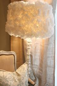Burlap Lamp Shades Target by 85 Best Crafty Mobiles Lamps Images On Pinterest Crafts Diy