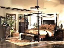 Havertys Dining Room Furniture by Art Van Dining Room Sets 2 Best Dining Room Furniture Sets