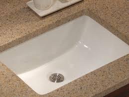 Drop In Bathroom Sinks Canada by Bathroom Remodel Splurge Vs Save Hgtv