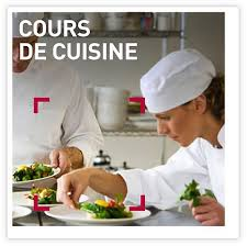 smartbox cours de cuisine coffret cadeau cours de cuisine guide kibodio