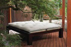 Shikibuton Trifold Foam Beds by Shikibuton Trifold Foam Beds Beds Memory Foam Mattress Bedding