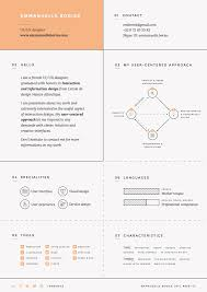 Emphasize Career Highlights On Your Resume By Using Color ... Resume General Objectives Jwritings Objective For Is A Rose By Any Other Name Common Reader Infographic Template Venngage Accents And Spanish Diacritical Marks Emphasize Career Hlights On Your Resume By Using Color 036 Ideas Beginner Acting Best Of Sample Teach English Online How To Create A Killer References To List Format In 2019 10 Examples Type Accents Mac Keyboard Accent 5000 Free Professional Samples 22 Contemporary Templates Download Hloom The Future Will Language Be Full Of Accented