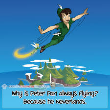 Peter Pan - Geek Jokes Meet The Heroes And Villains Too Part Of Pj Masks By Maggie Testa Foil Reward Stickers Reading Bug Box Coupons Hello Subscription Sourcebooks Fall 2019 By Danielrichards Issuu Steam Community Guide Clicker Explained With Strategies Relay Amber Sky Records Personalized Story Books For Kids Hooray Heroes Small World Of Coupon Codes Discounts Promos Wethriftcom Studio Katia Pretty Poinsettia Shaker Card Pay Day Vape Sale 40 Off Green Juices Ended Vaping Uerground