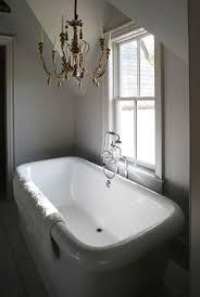 Chandelier Over Bathtub Code by 100 Best Lovely Light Fixtures Images On Pinterest Lighting