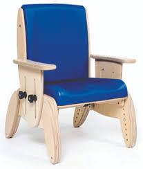 100 leckey bath chair order form neil leckey bathroom