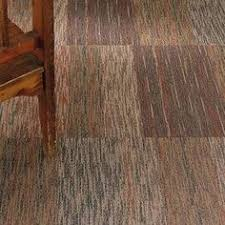 shaw s doers j0192 carpet tiles work well for your business