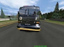 Truck Driving Games For Pc Free Download Full Version | Peatix Speed Parking Truck Simulator Driving 2018 App Ranking And More Free Xbox One 360 Games Now Available Gamespot Top 5 Best For Android Iphone Car Awesome Racing Hot Wheels Download King Of The Road Windows My Abandonware Bus 3d Rv Motorhome Game Real Campervan Driver Is The First Trucking Ps4 Scania On Steam Mr Transporter Gameplay Mmx For Download