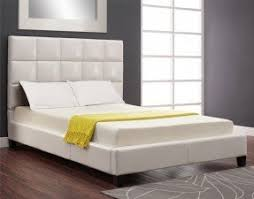 Shikibuton Trifold Foam Beds by High Density Foam Mattresses Foter