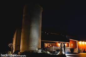 Rustic Barn Wedding Venues Near Philadelphia PA