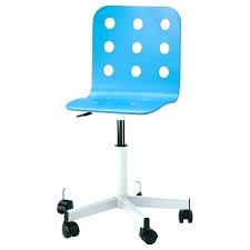 chaise bureau occasion fauteuil bureau occasion housse de chaise de bureau articles with