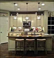 led pendant lights for kitchen island kitchen light fixtures