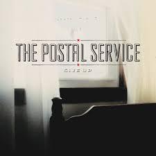 Wiki Smashing Pumpkins by Sweet Tunes Thursday 10 Favorite Albums 7 U2014 Postal Service U201cgive