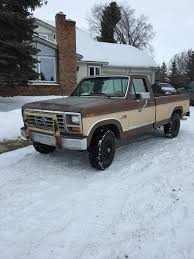 I Picked Up My First Truck Yesterday. 1986 F-150 4x4 : Trucks Pickup Truck Wikipedia Hand Picked Trucks Cummins Diesel Nydieselscom Used Featured Used Vehicles Handpicked For Their Value Universal Toyota Pams English Cottage Garden Beach Plum Farm A Cape May Hidden Hand Picked The Top Slamd Trucks From Sema 2014 Mag Handpicked Western Llc Diesel For Sale Peach Truck Gift Box Fresh Georgia Peaches American Simulator Driving Games Excalibur Now Serving Ralphs Coffee A 100 Organic Usda Blend Handpicked Homepage Keith Andrews