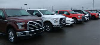 Used Trucks Under 5000 Ottawa Awesome New Vs Used Cars 5 Things To ... Best Used Trucks Under 5000 Elegant 2017 Ford F 150 Xlt At Alm New Pickup Diesel Dig For Sale In Pa Vast Luxury The Entpreneurmobile And Our Top 10 Cars For 00 Attractive Suvs Towing Used Food Trucks Sale Under Archdsgn Online Source Dollars Ruelspotcom Nissan Interesting Fresh Images Collection Of A Truck Insurance On Buyers Guide Power Magazine