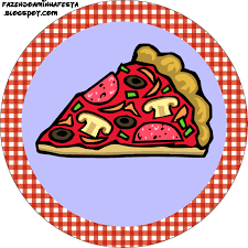 Pizza Printable / August 2018 Coupons 50 Amazing Social Media Marketing Ideas Strategies Tips Round Table Coupons Code Nik Coupon Code 25 Isckphoto 2018 Barkbox Subscription Boxes Box Half Poly Linda West Jct600 Finance Deals Amazoncom Tablecloth Coupon With Qr Top How To Be Seen Online Roundtable Series With Dannie Fniture Exciting Napa Design For Your