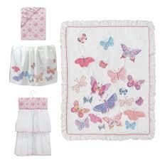 Zebra Room Decor Target by Nursery Cute And Smooth Ladybug Crib Bedding For Sweet Nursery
