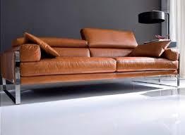 romeo calia couchgarnitur jenverso de leder wohnzimmer