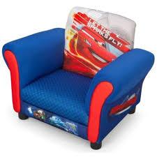 fauteuil cars pas cher fauteuil cing car 28 images chaise fauteuil club pour enfant