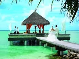 100 Taj Exotica Resort And Spa Renew Your Vows At And Maldives