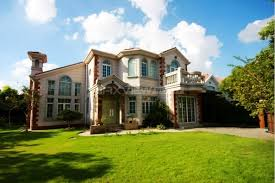 Country Villas by Violet Country Villa Rent Shanghai Maxview Realty