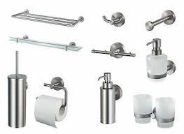 details zu bad accessoires kosmos tec haceka badezimmer badausstattung modern luxus edel