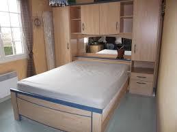 chambre a coucher enfant conforama chambres coucher conforama emejing chambre a coucher conforama