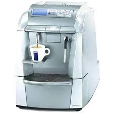 Blue Coffee Makers Espresso Machine Kitchenaid Cobalt Maker