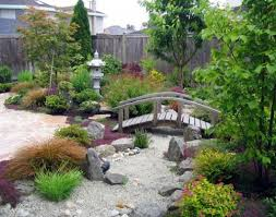 100 Zen Garden Design Ideas Plan Japanese Landscape Small Diy Rock