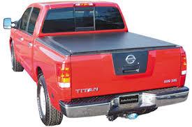 truxedo 588801 truxedo lo pro soft roll up tonneau cover free