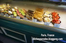 cuisine sur la 2 bloggang com mickeytae 2016 day 2 place de la concorde