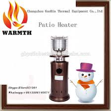 Stand Up Heater Suppliers And Manufacturers At Alibaba
