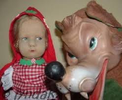 Kewpie Doll Lamp Wikipedia by Doll Links Doll Identification And Reference Links
