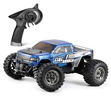 100 Waterproof Rc Trucks For Sale Amazoncom Mini RC Cars Fire Runner 124 Scale 4WD OffRoad