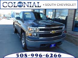 2014 Chevrolet Silverado 1500 Work Truck W/1WT In Black For Sale In ... 2014 Chevrolet Silverado 1500 Cockpit Interior Photo Autotivecom Used Chevrolet Silverado Work Truck Truck For Sale In Ami Fl Work In Florida For Sale Cars Wells River All Vehicles W1wt Berwick 2500hd 62l V8 4x4 Test Review Car And Driver 2015 Chevy Awesome Regular Cab Listing All 2wt Reviews Rating Motor Trend