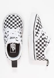 Vans Atwood - Slip-ons Weiß/schwarz Kids Shoes [VA216D01K ... Vans Coupons Codes 2018 Frontier Coupon Code July Barnes And Noble Dealigg Nissan Lease Deals Ma Downloaderguru Sunset Wine Club Verified Working September 2019 Coupon Discount Code Shoes Adidas Busenitz Vulc Blackwhite Atwood Trainers Bordeaux Kids Shoes Va214d023a11 Avr Van Rental Jabong Offers Coupons Flat Rs1001 Off Sep 2324 Maryland Square What Time Does Barnes Mens Rata Lo Canvas Black Khaki Vn Best Cheap Shoes Online Sale Bigrockoilfieldca Sk8hi Mte Evening Blue True White