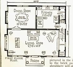 Jim Walter Homes Floor Plans by Jim Walter Floor Plans Two Story Home Trend Home Design Jim