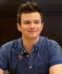 Chris Colfer - Wikipedia Ray Manchester Captain Man Henry Danger Wiki Fandom Powered 29 Best Ben Barnes Images On Pinterest Barnes Beautiful And Linda Mcalister Talent Texas 69 My Favorite People All Gorgeous Rosewood Cast Characters Tv Guide 184 Bradley Cooper Cooper Andy Actor Equity Nrydangermeetthecastpic44x3jpg 1024768 Coopers Totalbody Workout Diet Fitness Guru Youtube Wallpaper Black Hair Hair Browneyed Hd