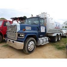 1995 FORD LTL 9000 T/A SEPTIC TRUCK Septic Trucks 2004 Kenworth T300 Classifiedsfor Sale Ads 2007 Intertional 4300 For Sale 2394 2014 Mack Gu713 Pumper 6000l Vacuum Sewage Isuzu Vacuum Tanker Trucks For Sale New And Used Hydro Vac For Newfouland Central Truck Sales3000 Gallon Septic Trucks3500 Salesseptic Grease Traps Tank On Offroad Custombuilt In Germany Rac Sinotruk Price Howo 371hp 6x4 Sinotruck Ethiopia Dump