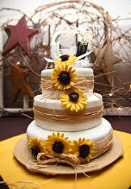 Rustic Wedding Cake Toppers Design Basic 10 On