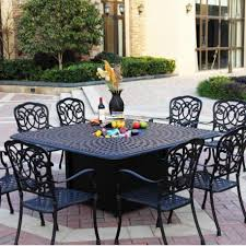 Patio Furniture Sets Under 300 by 100 Outdoor Furniture Sets Under 300 Patio Outstanding