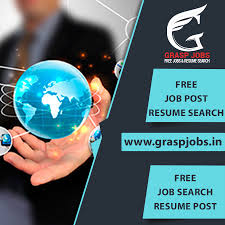 Grasp Jobs Is The Best Job Opening & Resume Posting – Best ... Free Resume Theme Newsbbc Free Resume Search Engines Usa Finance Analyst Seven Things You Didnt Know About Information Ideas Carebuilder Templates Examples Dance Template Best Of Sites Finder Indeed Philippines Datainfo Info Database Curriculum Vitae The Reasons Why We Love Realty Executives Mi Invoice And Inspirational Rumes For India Atclgrain Naukri Usajobs Gov Builder