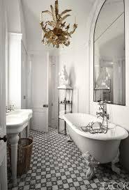 Paris Eiffel Tower Bathroom Decor by Best 25 Paris Bathroom Ideas Only On Pinterest Paris Bathroom