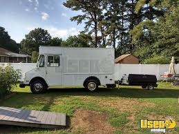 100 Used Chevy Truck For Sale P30 BBQ For In Virginia