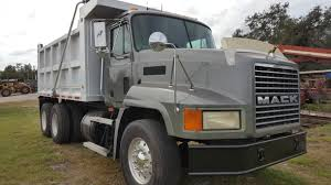 Mack Ch613 Cars For Sale In De Leon Springs, Florida Chip Dump Trucks Ford In Florida For Sale Used On Buyllsearch Freightliner Flatbed Dump Truck For Sale 1238 2003 Sterling L8500 Single Axle Truck Caterpillar 3126 250hp 2007 Columbia 2536 Intertional 4900 2018 New Isuzu Npr Hd Crew Cab14ft Alinum Landscape Peterbilt Ca 2014 Bell B40d Articulated 4759 Hours Bartow Home I20 Equipment Equipmenttradercom