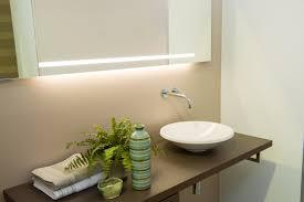 badezimmer sanierung installateur rh installationen 1120