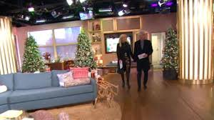 Holly Willoughby And Phillip Schofield Gobsmacked By This ... Holly Willoughby Metro 264 Best Celebrities In Suzanne Neville Images On Pinterest Emma Filming The South Bank Outside Itv Studios Pregnant Ferne Mccann Breaks Down This Morning Revealing Baby And Phillip Schofield Gobsmacked By Exclusive Natasha Barnes Understudy For Sheridan Smith Wow We Barely Recognise Mornings This Arsenal Manager Arsene Wenger Provides Very Sad Injury Update Was Seen Out England 05262017