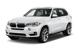 100 Bmw Truck X5 2018 BMW Reviews And Rating Motortrend